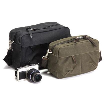 Property-of-tommy-camera-bag