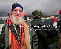 Hickey-stranger-video