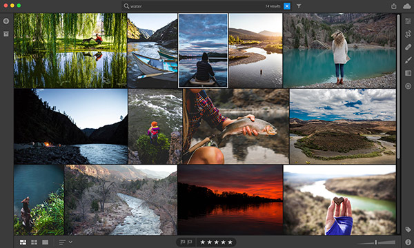 Adobe announces Lightroom CC: A streamlined cloud-based experience