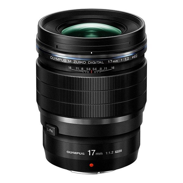 Olympus Pen 44-45MM Front Lens Cap
