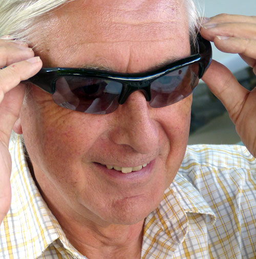 Camera-sunglasses-007odysseum