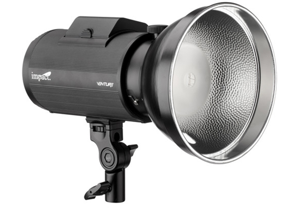 Thrifty Tuesday: Save big on lighting gear and MacBook Pros