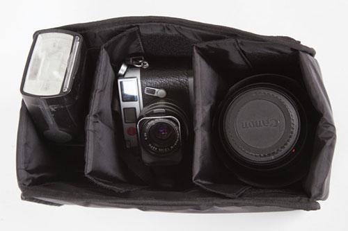 Poler-camera-cooler-cameras