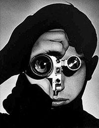 Ovf---andreas feininger from logo
