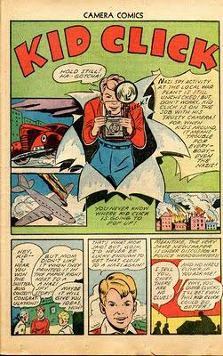 Camera-comics-kidclick