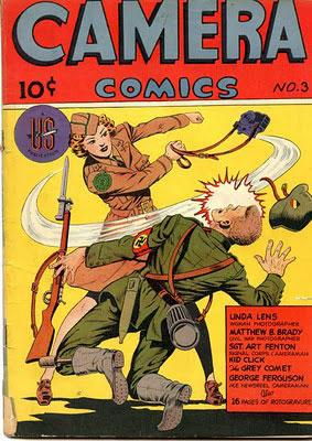 Camera-comics-no-3