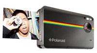 Polaroid-z3200-logo