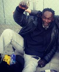 Homeless-mo