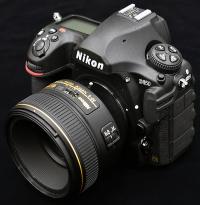 Nikon D850 Review Conclusion: Nikon's most versatile DSLR