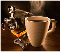 Steaming-coffee-01-logo