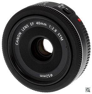 Z40mm-s