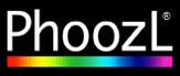 Phoozl.163x69