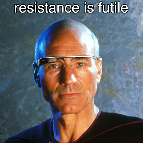 http://www.imaging-resource.com/ee_uploads/news/811/google-glass-borg.jpg