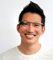 Google-glass photos3-logo