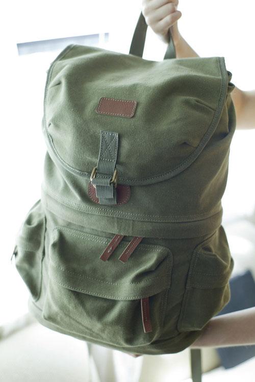Langley-bag-delta