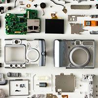 Firmware Friday: Canon, Fuji, Olympus, Panasonic update