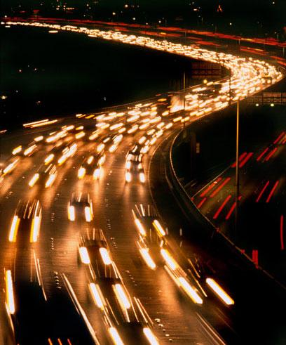 Travel-tips-roadnight