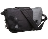 Timbuk2-snoop-camera-bag-logo