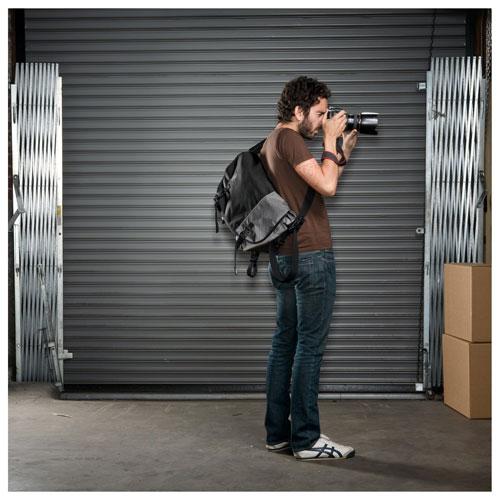 Timbuk2-snoop-camera-bag-shooter