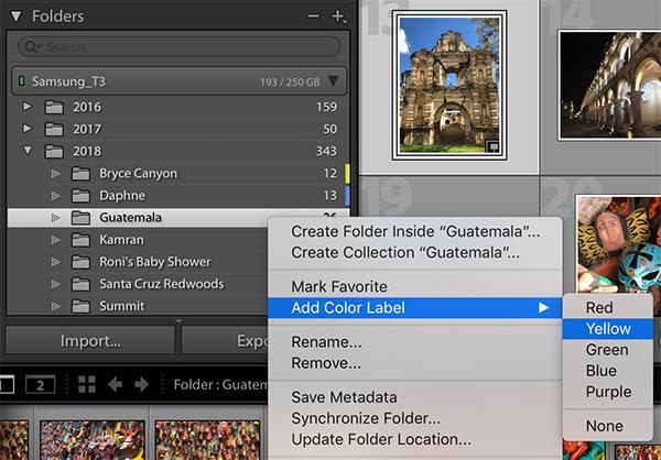 Lightroom Classic CC update: Adobe adds user-requested