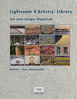 Lightroom-4-artistry-library