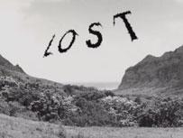Lost-photos