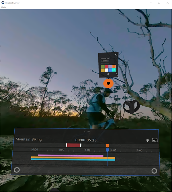 Adobe announces major updates to Premiere Pro and After Effects