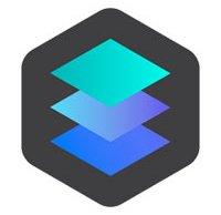 Skylum adds AI Sky Enhancement to Luminar, plus reveals upcoming
