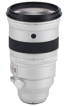 Imaging Resource Lens of the Year 2018: Best Prime Lenses