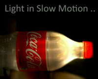 Light-in-slow-motion-logo