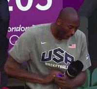 Kobe-bryant-lens-cap-logo