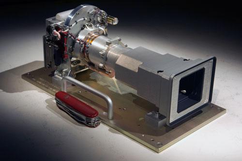 Mars-rover-camera-1