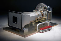 Mars-rover-camera-2-logo