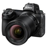 Digital Cameras, Digital Camera Reviews