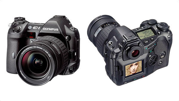 How to REALLY weather-seal a camera. We go deep behind the scenes at  Olympus R&D headquarters