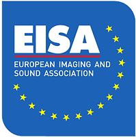 EISA's logo. Click here to visit the EISA website!