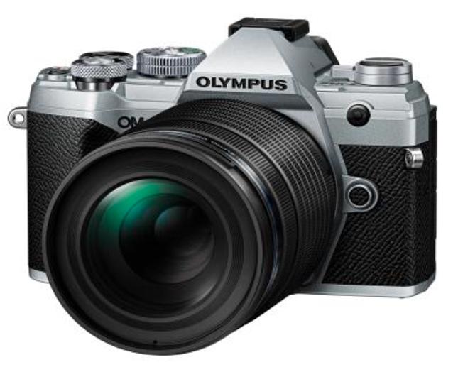 OM Digital Solutions announces development of Olympus 20mm F1.4 PRO, 40-150mm F4.0 PRO lenses