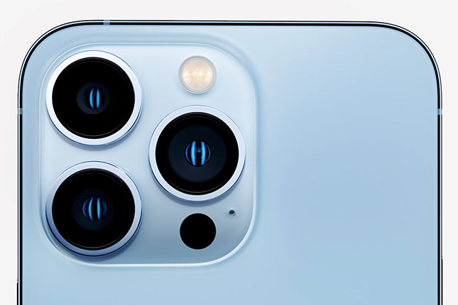 Apple Event Recap: New iPads, Apple Watch Series 7, iPhone 13 & iPhone 13 Pro models announced