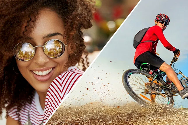 Adobe Photoshop Elements 2022 and Premiere Elements 2022 released