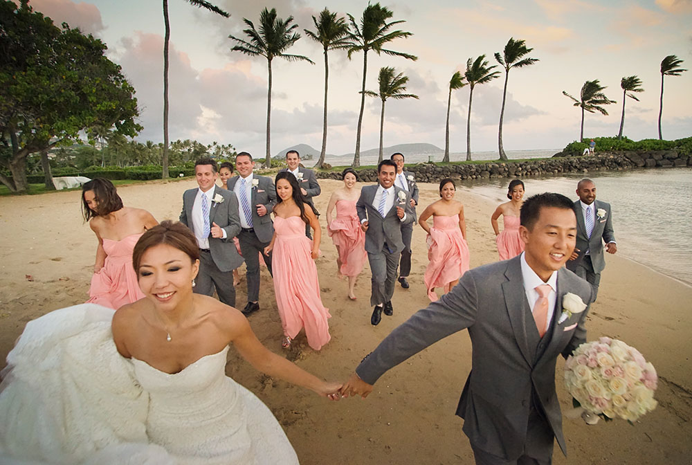Beat wedding-shoot anxiety: Wedding photography tips from world-class pro Scott Robert Lim