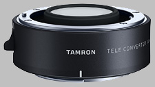 image of the Tamron 1.4X TC-X14 lens