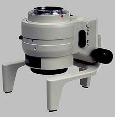 image of Konica Minolta 3X-1X f/1.7-2.8 Macro Zoom AF