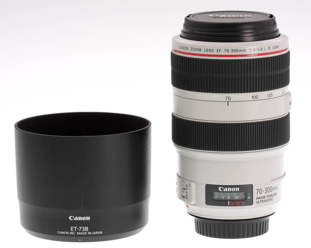 Canon Ef 70 300mm F 4 56l Is Usm Review Sigma For Nikon 56 Dg Os Product Photos