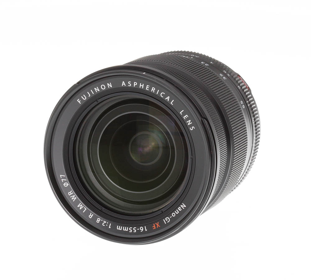 Fuji XE2 and XT1 - image quality | Photo.net Photography ...