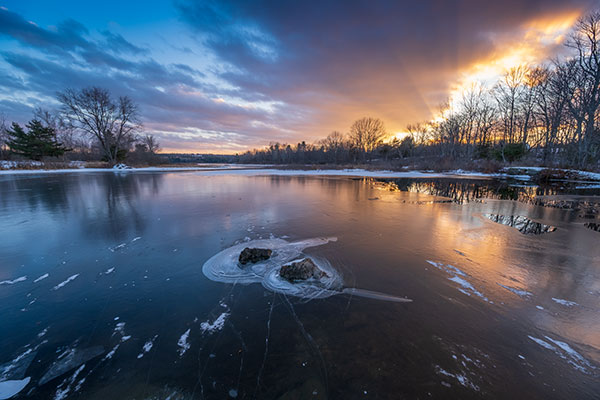 Fujinon XF 8-16mm f/2.8 R LM WR Review: Field Test -- Gallery Image