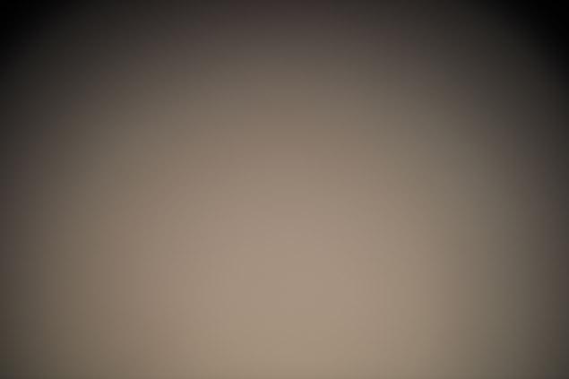 Laowa 15mm f/4 1:1 Macro Field Test -- Gallery Image