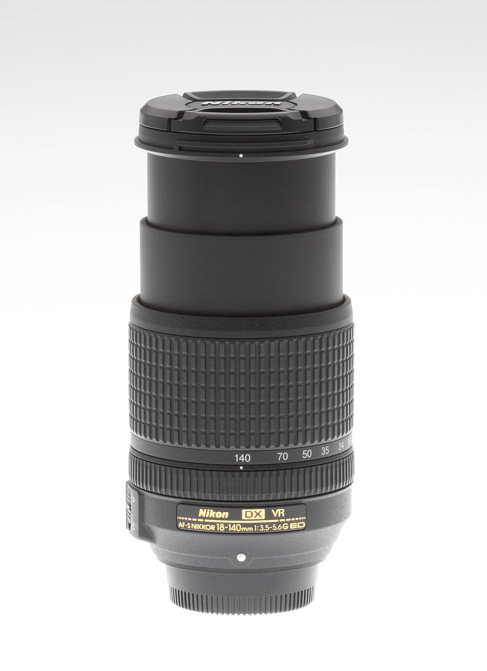 nikon 18 140mm f 3 5 5 6g ed dx vr af s nikkor review. Black Bedroom Furniture Sets. Home Design Ideas