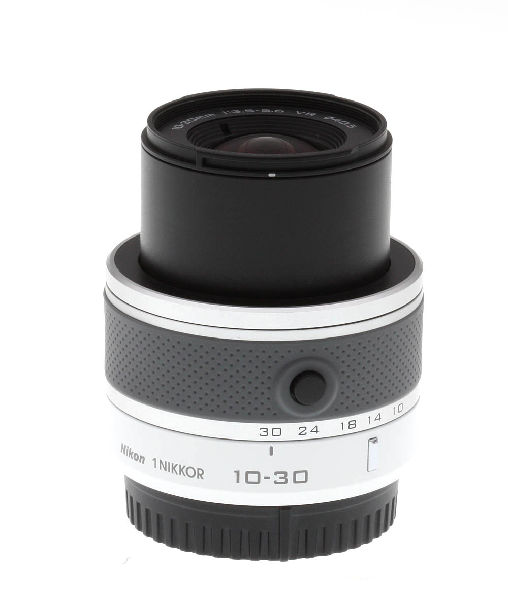 Nikon Camera Reviews Nikon Cameras Imaging Resource Html