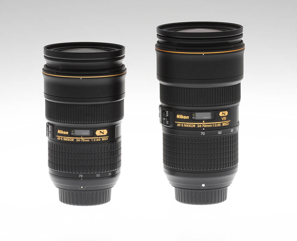 nikon 24 70mm f 2 8e ed vr af s nikkor review. Black Bedroom Furniture Sets. Home Design Ideas