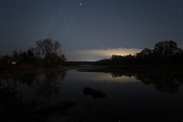 Nikon Z 14-24mm f/2.8 S Nikkor Review: Field Test -- Gallery Image